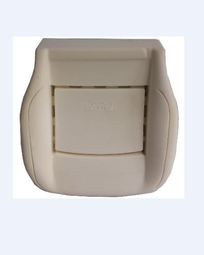 Detalhes do produto Assento P/ Celta e Prisma