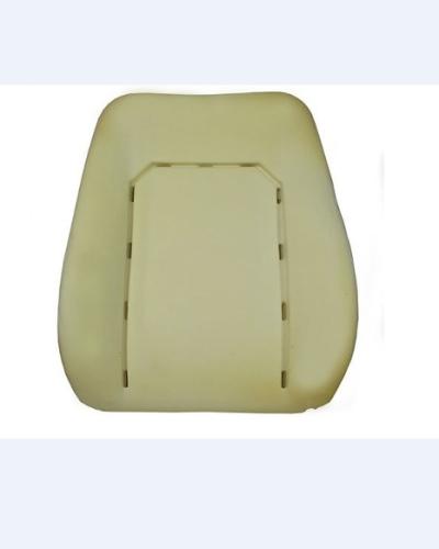 Detalhes do produto Encosto P/ Celta e Prisma