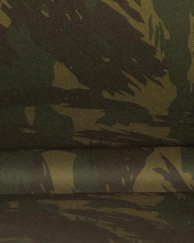 Detalhes do produto Nylon 600 Camuflado