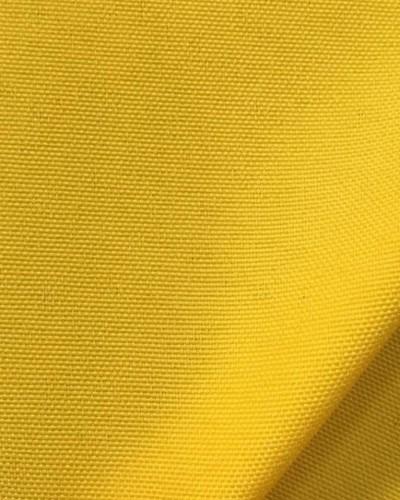 Ver o produto Nylon 600 Amarelo