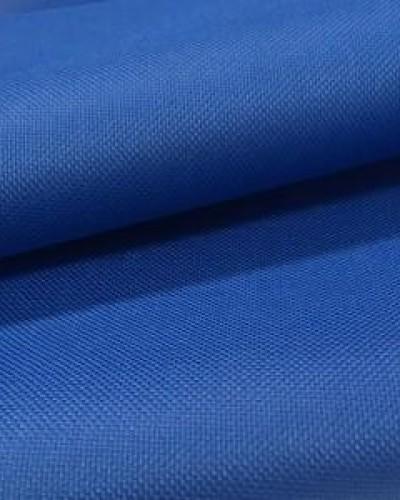 Ver o produto Nylon 600 Azul