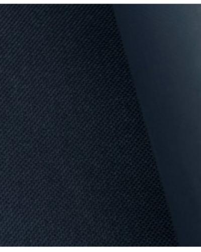 Detalhes do produto Nylon 600 Azul Marinho