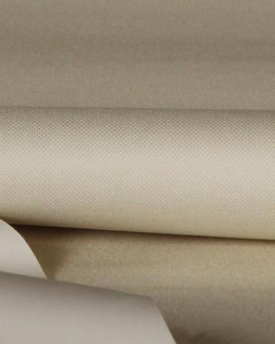 Detalhes do produto Nylon 600 Bege
