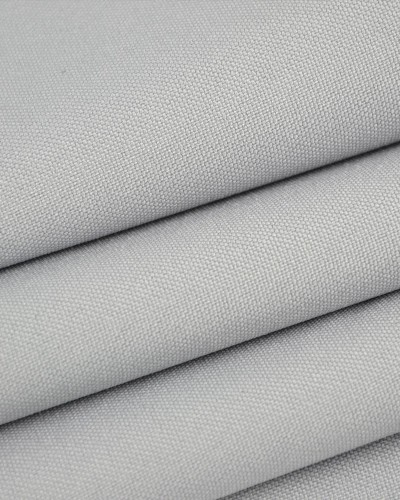 Detalhes do produto Nylon 600 Cinza