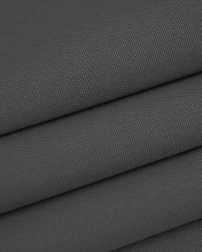 Detalhes do produto Nylon 600 Chumbo
