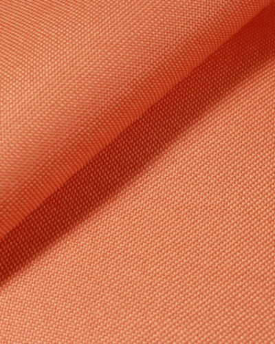 Detalhes do produto Nylom 600 Laranja