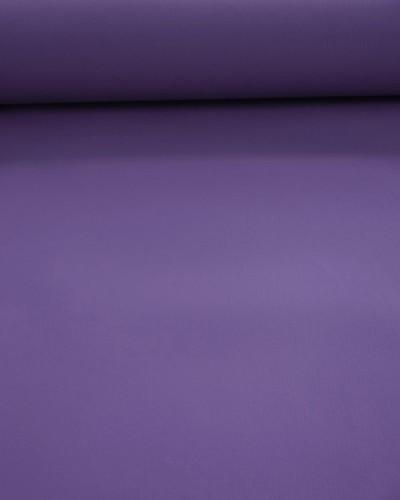 Detalhes do produto Nylon 600 Lilás